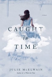 Caught in Time (Kendra Donovan, #3) Pdf Book