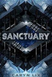 Sanctuary (Sanctuary #1) Pdf Book