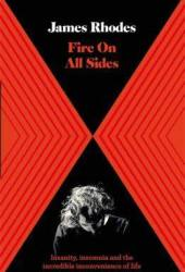 Fire on All Sides Pdf Book