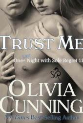 Trust Me (One Night with Sole Regret, #11) Pdf Book