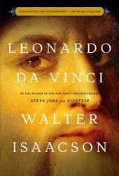 Leonardo da Vinci Pdf Book