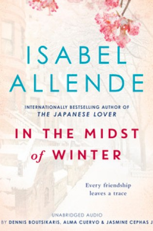 In the Midst of Winter Book Pdf ePub