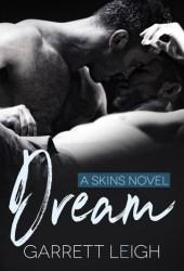 Dream (Skins, #1) Pdf Book