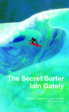 The Secret Surfer