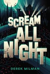 Scream All Night Pdf Book