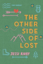 The Other Side of Lost Pdf Book