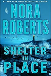 Shelter in Place Book Pdf