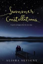 Summer Constellations Pdf Book
