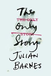 The Only Story Book Pdf