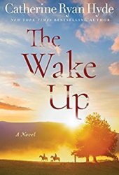 The Wake Up Book Pdf