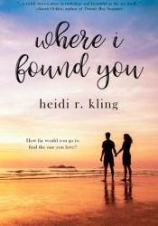 Where I Found You (Sea, #1) Pdf Book