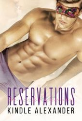 Reservations Pdf Book