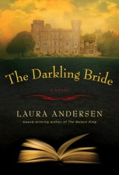 The Darkling Bride Pdf Book