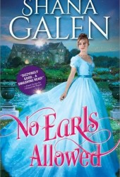 No Earls Allowed (The Survivors, #2) Pdf Book
