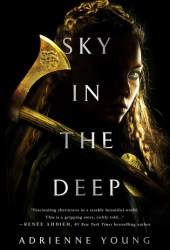Sky in the Deep Book Pdf