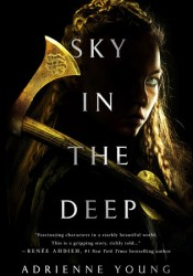 Sky in the Deep Pdf Book