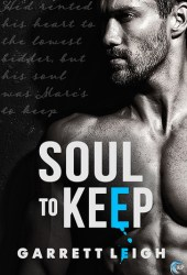 Soul to Keep (Rented Heart, #2) Pdf Book