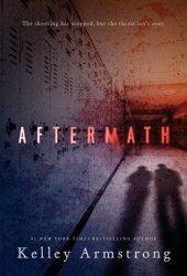 Aftermath Pdf Book