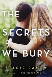 The Secrets We Bury Pdf Book