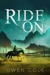 Ride On