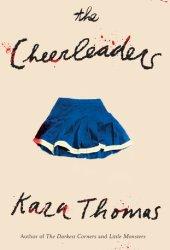 The Cheerleaders Pdf Book