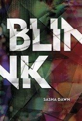 Blink Pdf Book