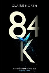 84K Book Pdf