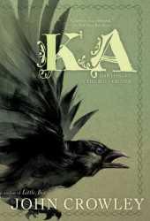 Ka: Dar Oakley in the Ruin of Ymr Pdf Book
