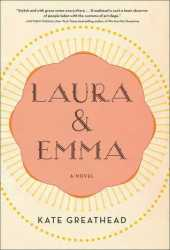 Laura & Emma Pdf Book