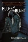 Fluffy Bunny (Runespells, #2)