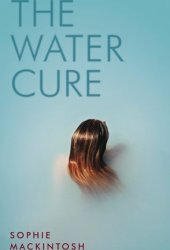 The Water Cure Pdf Book
