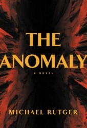 The Anomaly Book Pdf