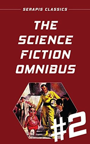 The Science Fiction Omnibus #2