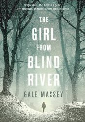The Girl From Blind River Pdf Book