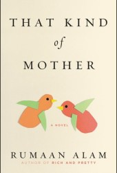 That Kind of Mother Pdf Book