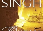 Review: Ocean Light (Psy-Changeling Trinity #2) by Nalini Singh