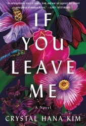 If You Leave Me Pdf Book