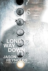 Long Way Down Book Pdf