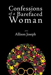 Confessions of a Barefaced Woman Pdf Book