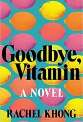 Goodbye, Vitamin Book Pdf