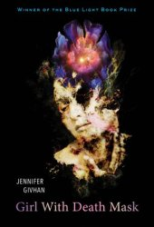 Girl with Death Mask Pdf Book