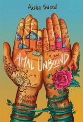 Amal Unbound Pdf Book