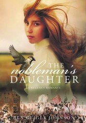The Nobleman's Daughter Pdf Book