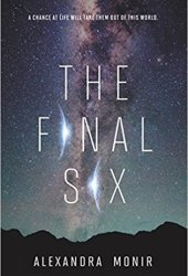 The Final Six Pdf Book