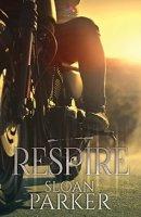 Respire (MM)