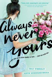 Always Never Yours Pdf Book