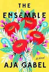 The Ensemble Book Pdf