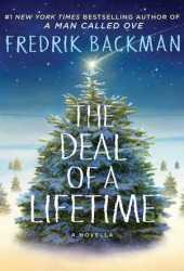 The Deal of a Lifetime Book Pdf