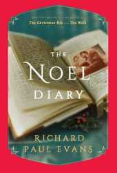 The Noel Diary (The Noel Collection, #1) Book Pdf