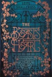 The Beast's Heart Pdf Book